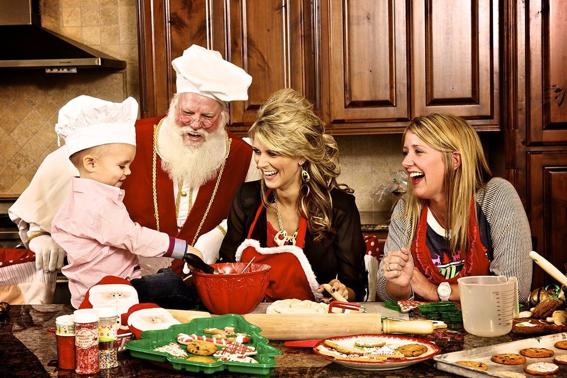 santa-for-hire-dallas-texas