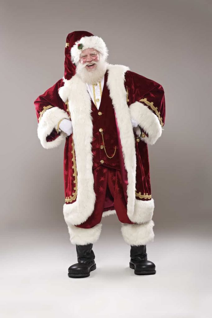 santa-mark-photogaphic-santa-claus