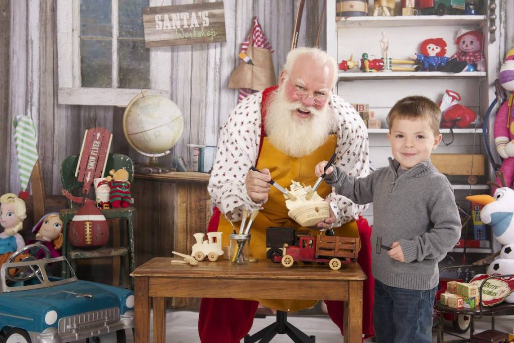 santa-mark-workshop-with-boy