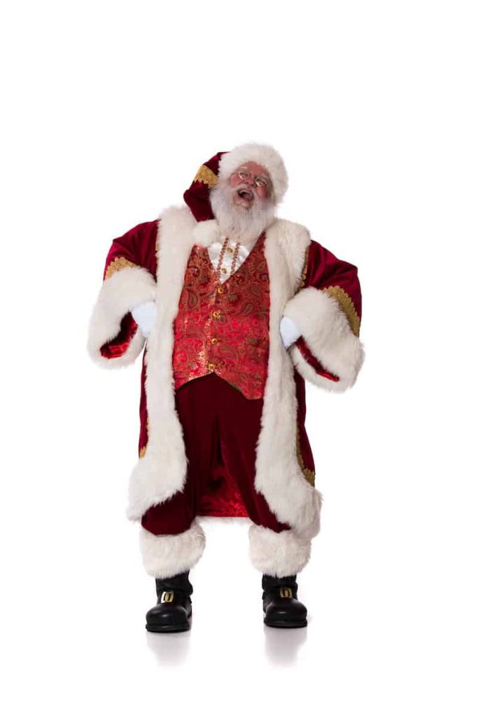 texarkana-santa-suit1