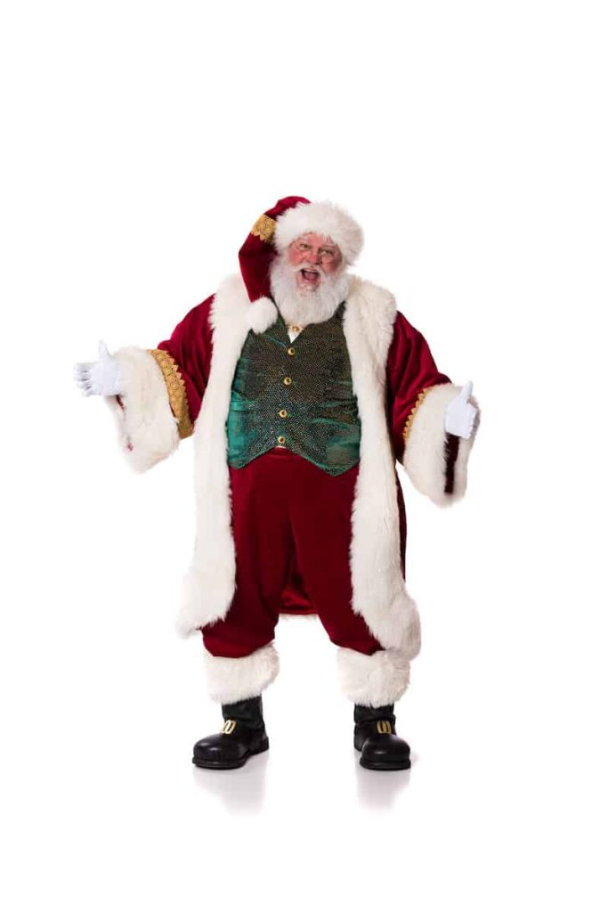 texarkana-santa-suit2