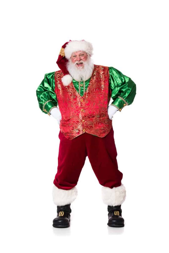 texarkana-santa-suit3