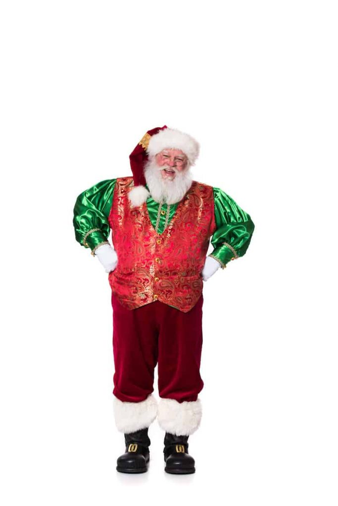 texarkana-santa-suit4