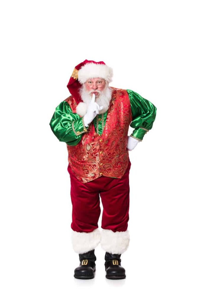 texarkana-santa-suit5